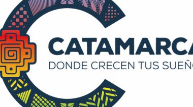 Catamarca regresa a Fase 1